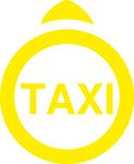 taxi-bourg-saint-maurice-1
